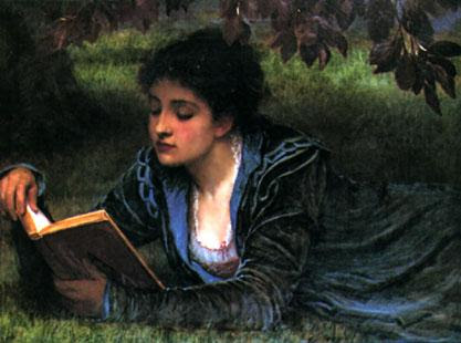 reading.jpg  (23366 bytes)