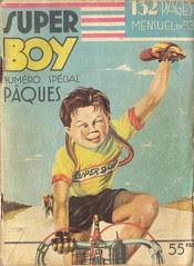 boy33
