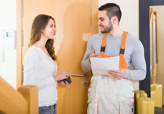 3 Reasons You Should Get an HVAC System Evaluation