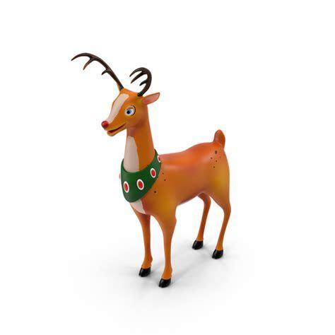 Holidays PNG Images & PSDs for Download   PixelSquid