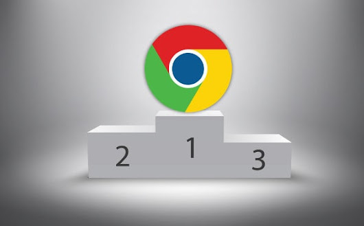 Does WebRTC has a Role in Chrome's Market Dominance? • BlogGeek.me