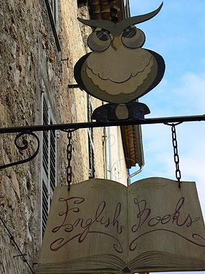 english bookshop.jpg