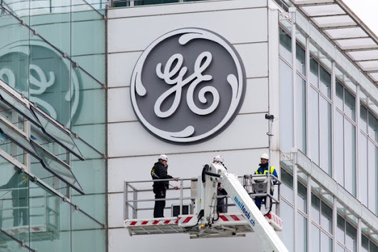 GE to open new locations to develop Industrial Internet talent