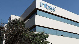 Three US law firms initiate investigation against Infosys over securities fraud; Rosen Law Firm prepares class action lawsuit