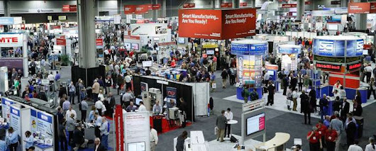 Rockwell Automation Demonstrates Commitment to Houston