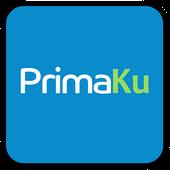 Review Aplikasi Primaku IDAI