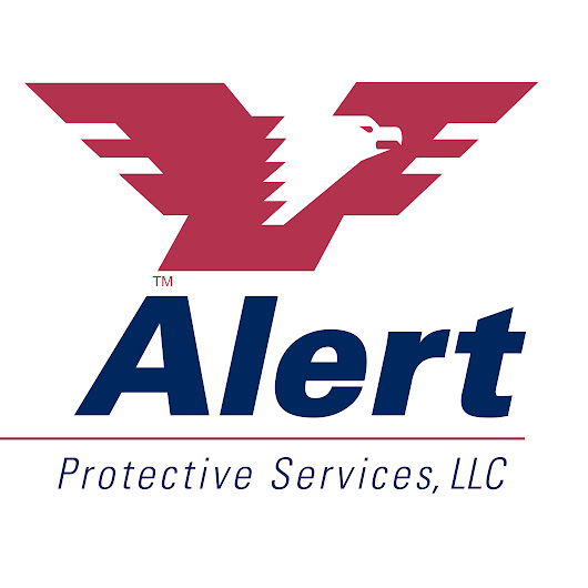 Smart Home Automation | Chicago IL - Alert Protective Services