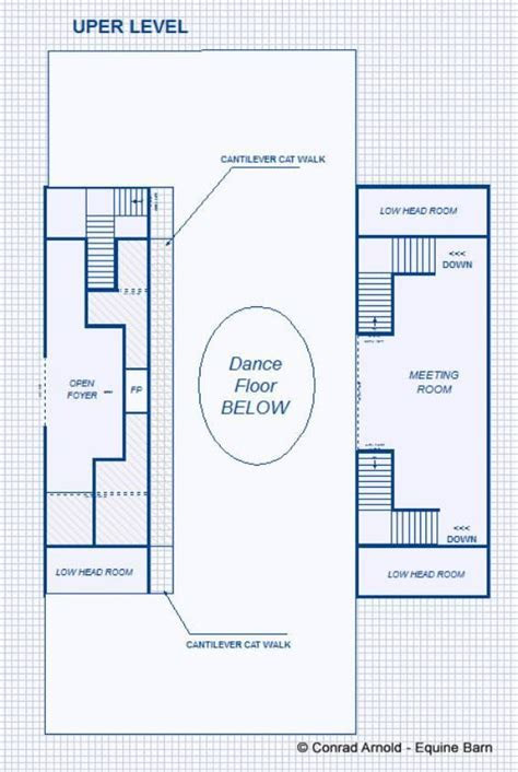 Event Barn Plans   Design Floor Plan   Barns   Barn plans