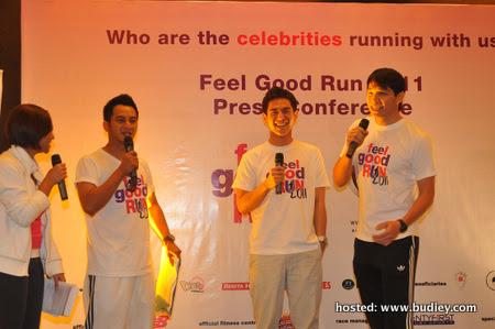 Hero Tai & Alan Yun