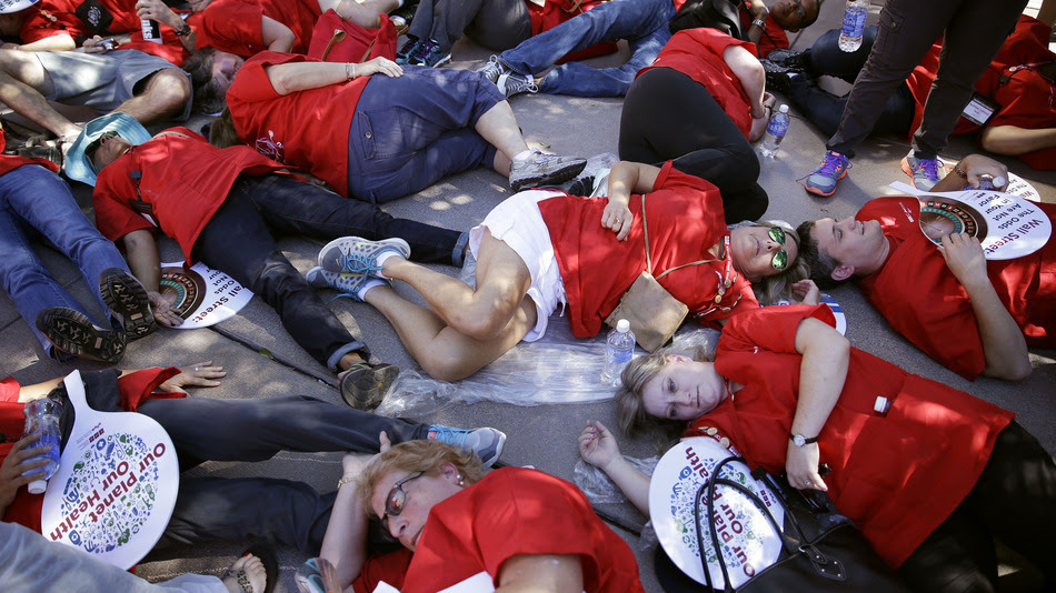 Ebola-March-Vegas-1.jpg