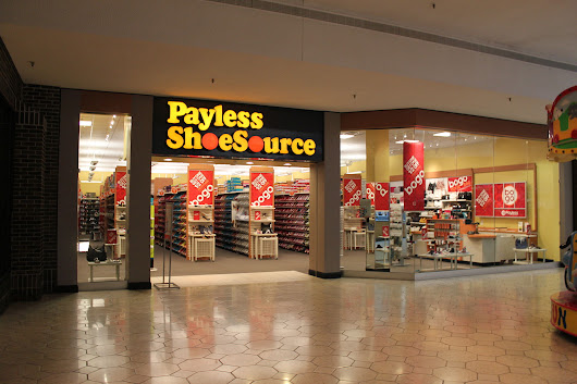 Payless Shoes - Printable Coupons, Promo Codes - Page 2