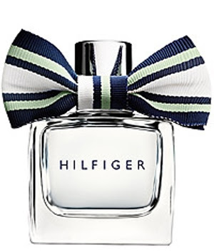 Pear Blossom Tommy Hilfiger for women