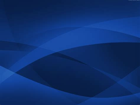 blue layout background   LDI Color ToolBox
