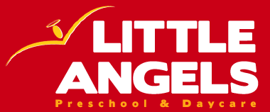 Little Angels Preschool and Daycare