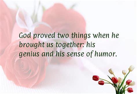 anniversary quote wishes wedding love wife husband
