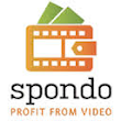 Spondo Premieres E-Motion Documentary for VOD, Sale and Syndication Through Facebook