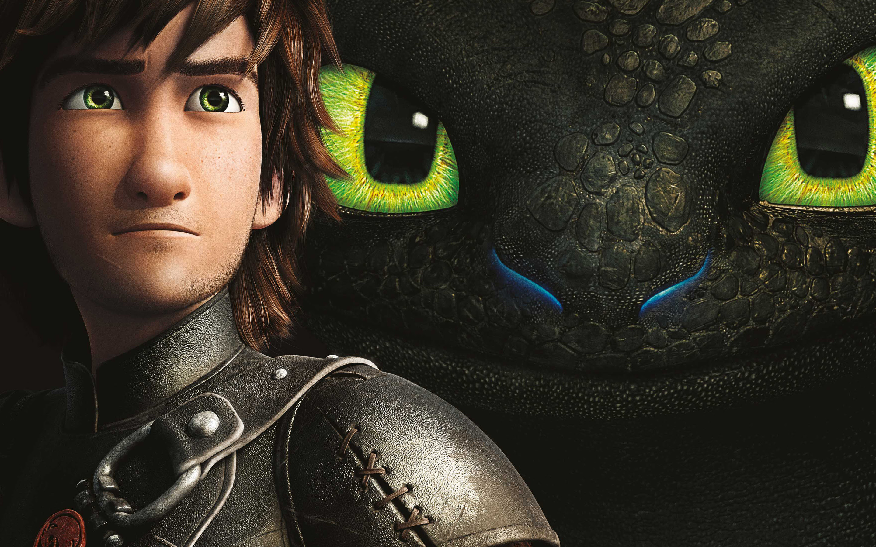 How To Train Your Dragon 2 Wallpapers Wallpapers Hd
