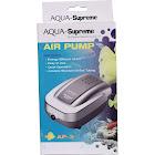 - Aqua-Supreme Air Pump 3 Watt