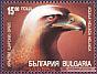 Eastern Imperial Eagle Aquila heliaca