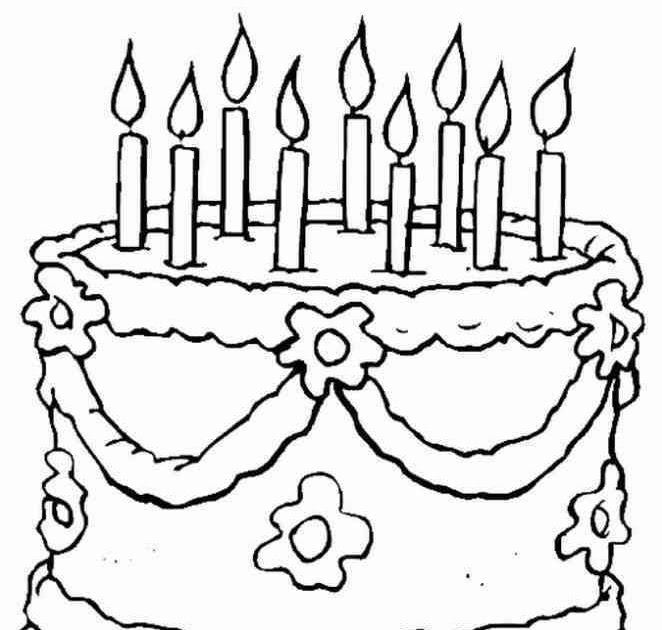 happy birthday ausmalbilder geburtstag oma  malvorlagen