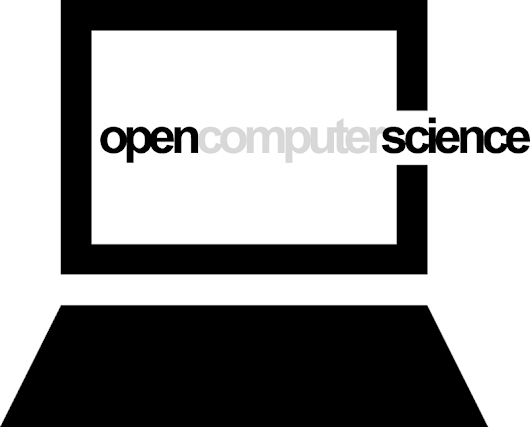 GitXiv — Collaborative Open Computer Science