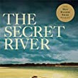 Book Review - The Secret River by Kate Grenville