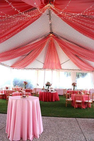 Cheap Wedding Draping Fabric   Wedding Draping Ideas and