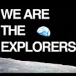 WE ARE THE EXPLORERS: A movie trailer for our space program
