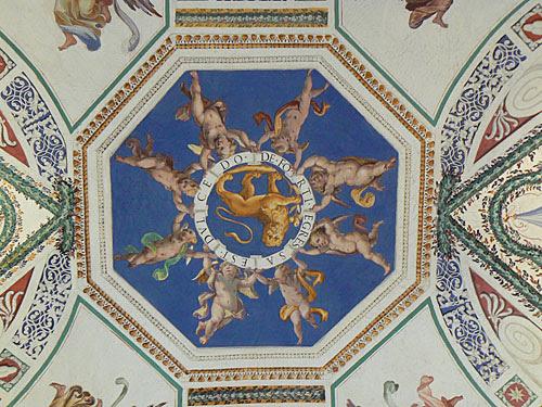 plafond 1.jpg