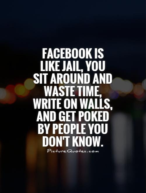 Funny Facebook Quotes Sayings Funny Facebook Picture Quotes Page 2