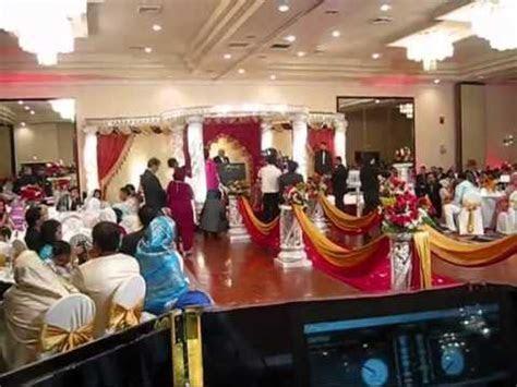 Muslim Wedding done by Imam ( Wedding Ceremony)   YouTube