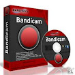 Bandicam Full Version + Patch - Faris Share™