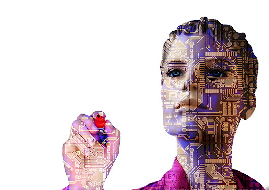 5 things marketers need from artificial intelligence | TUNE