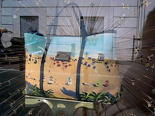 vitrine 3.jpg