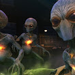 XCOM Enemy Unknown: Giveaway! - The CaffiNation