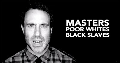 We're Living in a Racial Caste System Designed to Divide Us, Benefiting No One But the 1%