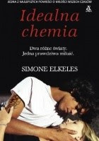 Idealna chemia