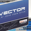 [XF] 100K IOPS的關鍵點! OCZ VECTOR 256GB & PLEXTOR M5 Pro 256GB - XFastest 最夯的電腦領域