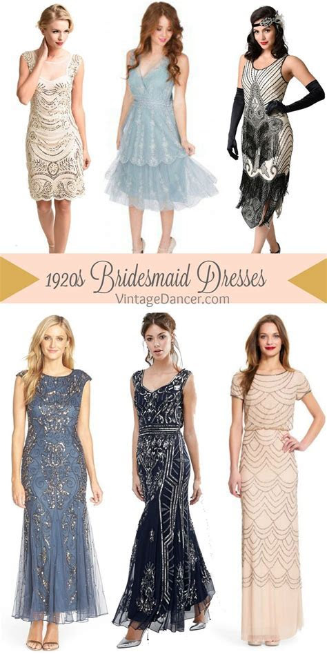 Best 25  Great Gatsby Dresses ideas on Pinterest   Great