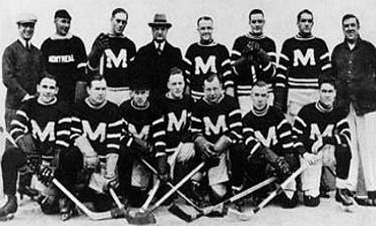 The Stanley Cup Champion 1925-26 Montreal Maroons photo 1925-26MontealMaroonsteam.jpg
