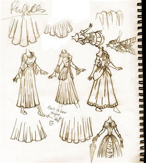 images  manga clothing  pinterest