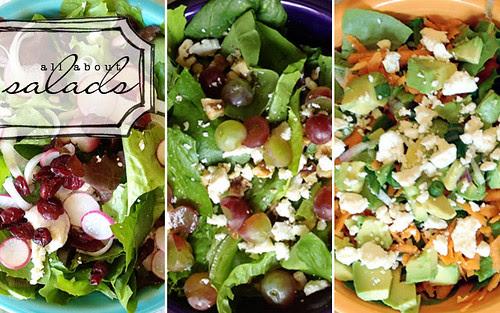 br-salads