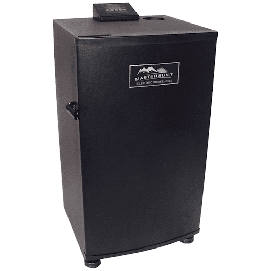 Masterbuilt 20070910 30 Inch Electric Smoker Review And Rating – A Range Of Features At A Great Value