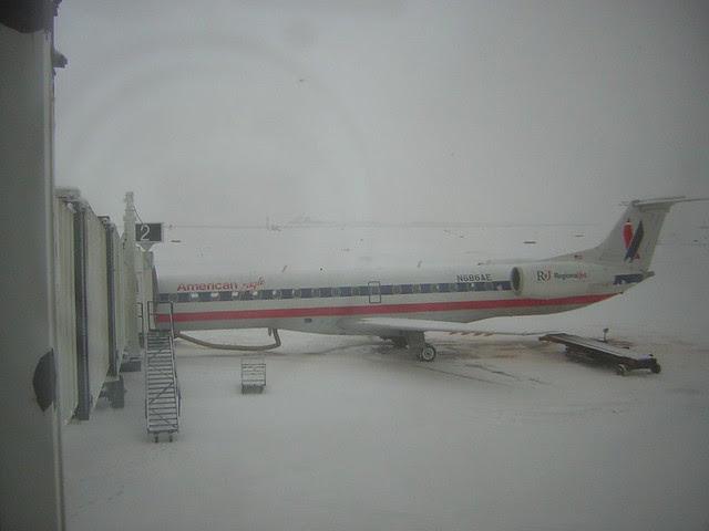 2007-02-17-dscn7183