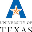 Economist Rachel Croson named dean of the UT Arlington College of Business