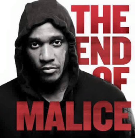 "Platinum Rapper ""No-Malice"", Now A Devout Christian, Premiers His New Film In Louisville 