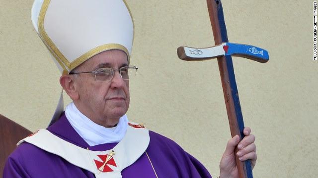 http://i2.cdn.turner.com/cnn/dam/assets/130711132103-pope-francis-lampedusa-horizontal-gallery.jpg