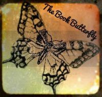 The YA Book Butterfly