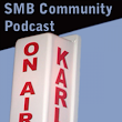 Demystifying QuickBooks – With Rayanne Buchianico | SMB Community Podcast by Karl W. Palachuk