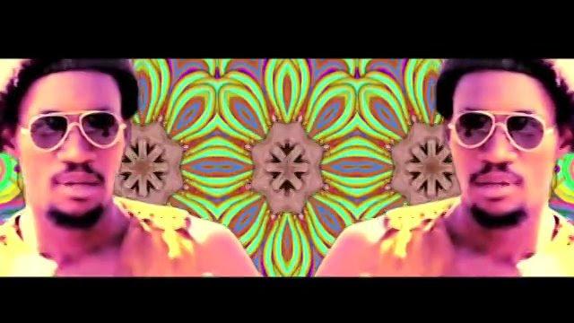 Panoptical Delusions (a massive loop)